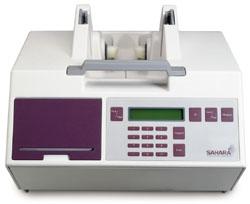 Hologic Sahara Bone Density Densitometer