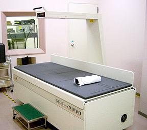 Hologic QDR-2000